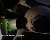 WaPo's Bad Reporting Helps IDF Head-Fake Hamas Into A Massive Trap