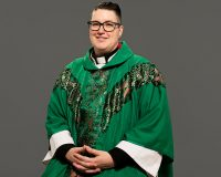 US Church Lays Claim To Dubious New LGBT 'First' . . . Luther Spinning In His Grave