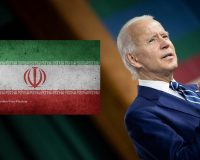 Russia Giving Biden's BFF, Iran, A Spy Satellite To Monitor Israeli, US Bases – Who's 'Putin's Puppy' Now?