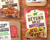 LMAO: Woke Fake Meat Company Gets Some BAD News