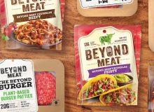 LMAO: Woke Fake Meat Company Gets Some BAD News