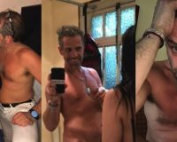Did Joe Biden Pay A Russian Hooker $25,000 For Several Wild Days With Hunter At Chateau Marmont?