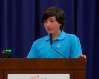 BADASS: Student Blasts School Board For Creating Divisions By Focusing On Skin Color (VIDEO)