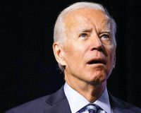 DEAR BIDEN: Trump's Doc Dared You To Take Cognitive Test … Are You Man Enough?