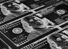 DARK MONEY DONORS: Big Labor Loophole Hid $1.8 BILLION Of 2020 Dem Support