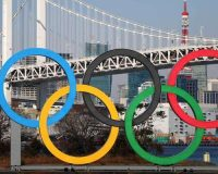 POOR SPORTS: Antisemitism Rears Its Head In Yet Another Olympic Contest