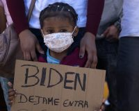 Biden-Harris Admin Lost Track Of 45,000 Unaccompanied Minors That Entered The U.S. Illegally — Where's The Outrage?