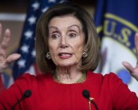 Can Nancy Pelosi Be Replaced As Speaker Of The House Before The Mid-Terms In 2022?