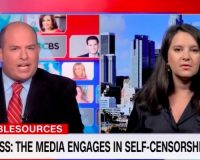 WATCH: Former NYTimes Editor Bari Weiss Blasts CNN On Brian Stelter's Show And It's FANTASTIC