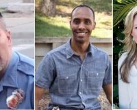 Minneapolis Cop's Murder Sentence Reduced … What Does This Mean For Chauvin?