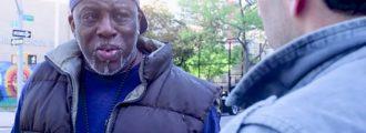 DEAR BLM DIPSTICKS: This Bro Just DESTROYED Your 'White Privilege' Bunkum