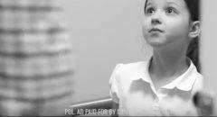 Watch: 'Do You Want Men In Women's Bathrooms' Video Is Causing A Big Stir  - Do You Like It?