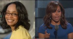Reverse Racism: Reporter Ousted From Michelle's Event For Violating 'Black Girl Code'