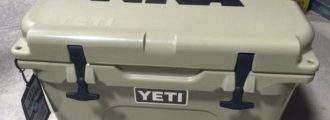 Yeti Blasts The NRA For Inaccurate Claims Against Them -- Here's 6 Things You Need To Know