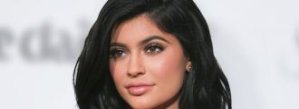 Kylie Jenner Accused Of A Thought Crime For A Simple Father's Day Post