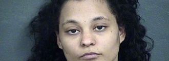 Mom Lets 2 Men Rape Her 2yr Old Girl - Little Girl Has STD Now