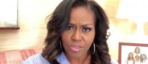 Question: Michelle Obama Has A New Book Forthcoming - What Should It Be Titled?