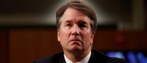 Clash Poll: Do You Oppose Or Approve Of Kavanaugh's Nomination