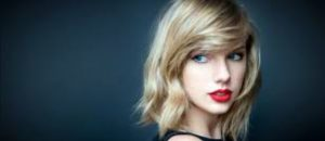 LMAO: Nuevo Preachy Liberal, Taylor Swift, Isn't Registered To Vote In TN!