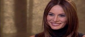 WATCH: 1999 Video Of Melania Discussing Being A 1st Lady Is PROPHETIC!
