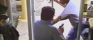 WATCH: Store Owner Kills Shoplifter - Was He Right Or Wrong?