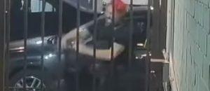 WATCH: Antifa Clowns Pick On WRONG Bros - Get Taken To Paintown