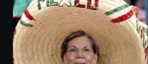 LMAO: This Fresh Elizabeth Warren Meme Will Spawn LIBERAL TEARS!