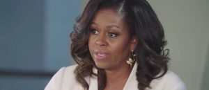 WATCH: Michelle Says She'll NEVER Forgive Trump - Trump's Response Is BRUTAL & PERFECT