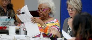 Clash Poll: Is Brenda Snipes Inept Or Corrupt?