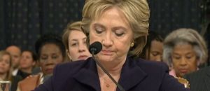 BOOM! It Looks Like The Lardy Hagfish's  33,000 Emails Aren't Gone After All!