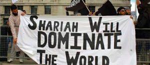 WTF? Google Green Lights App To Report 'BLASHPHEMY' Against The Prophet Mohammed