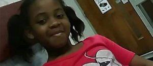 Little Black Girl Bullied To DEATH For Having A WHITE Friend