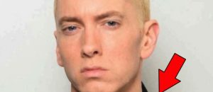 LMAO! This Eminem Meme Will Make You Howl Like A Spider Monkey