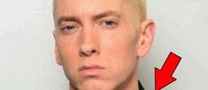 LMAO! This Eminem Meme Will Make You Howl Like A Spider Monkey