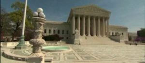 IT'S OFFICIAL: Obamacare Declared UNCONSTITUTIONAL By TX Judge - Here's The 411