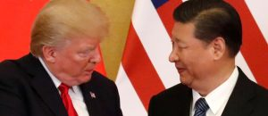 """FORBES: Trump's Policies Have 'Brought China To Its Knees""""... Can You Say 'Winning'?"""