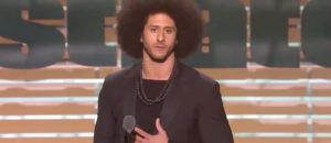 Kaepernick Wants Back In The NFL But ONLY With This Team - We Think He Should Go Pound Sand