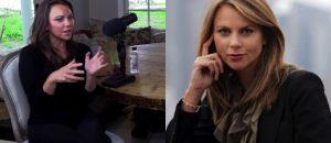 'HORSESH*T PROPAGANDISTS': CBS's Lara Logan Commits 'Professional Suicide' By BLASTING The Press