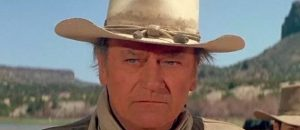 UNREAL: John Wayne Is Now The Focus Of The Left's RAGE - Here's The 411