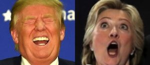 LMAO: President Trump's Website TROLLS Hillary And It's Absolutely PERFECT!