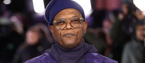 Samuel L. Jackson, 'I Don't Give A F*** If TRUMP Supporters Don't See My Movies'