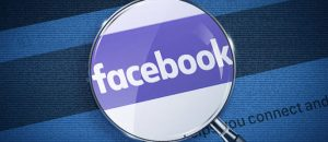 REPORT: Here's 5 Reasons FACEBOOK Should Be Investigated