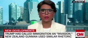 Muslim Doctor CRUSHES CNN's Narrative: 'Trump & The GOP' Are BELOVED In Muslim World