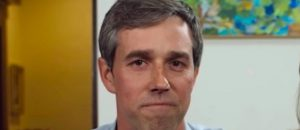 WATCH: Student Fish Slaps Beto With An EPIC Question - Good Job Mom & Dad!