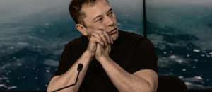 ELON MUSK: A Victim Of The Biggest Conspiracy Ever