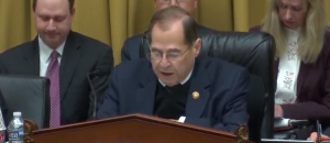The House Of Representatives Just Dropped The Gauntlet Against Christians