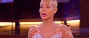 Jada Pinkett Discusses Her Love Of Porn With Her 18yr. Old Daughter And It Gets WEIRDER