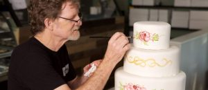 Masterpiece Cakeshop Hit With A THIRD 'Discrimination' Lawsuit