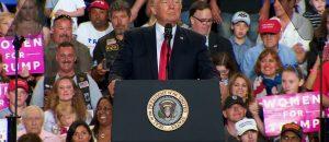 Trump Slams Fox News Again - Do You Agree With His Critique?