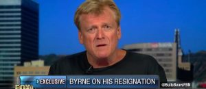 SPYGATE: Overstock CEO Resigns After Last Week's 'Deep State' Whistleblower Bombshell